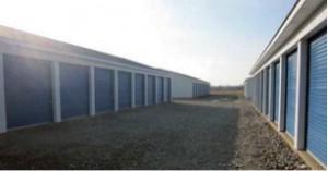 litchfield-rowland-storage