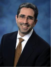 Eric Silver, President